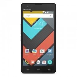 Pantalla completa Energy Phone Max 4G tactil y LCD
