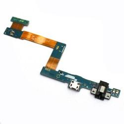 Flex conector carga Samsung T550 SM-T550 REV 0.9