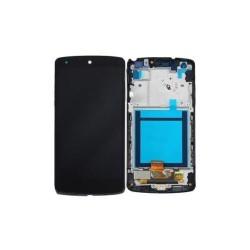 Pantalla completa LG Google Nexus 5 D820 D821 tactil y LCD