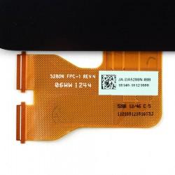 Pantalla tactil ASUS TF301 K001 ME301 5280N FPC-1