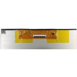 Pantalla LCD KD101N37-40NA-A10 REVA LED display