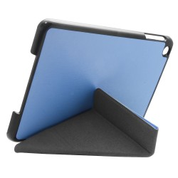 Funda para iPad Mini 2 3 4 compatible