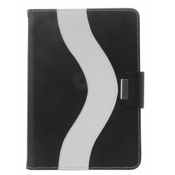 Funda compatible para tablet 7 pulgadas