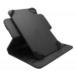 Funda universal para tablet 7 pulgadas