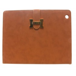 Funda MILAN para iPad 2 3 y 4