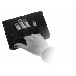 Funda RESBOOK para ebooks