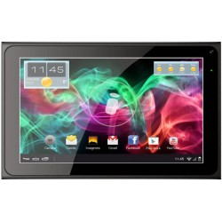 Tablet I-Joy Amity 8GB 9 placa base y LCD