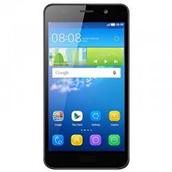 Pantalla completa Huawei Y6 LCD y táctil