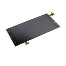 Pantalla completa ARCHOS 50b Oxygen tactil y LCD