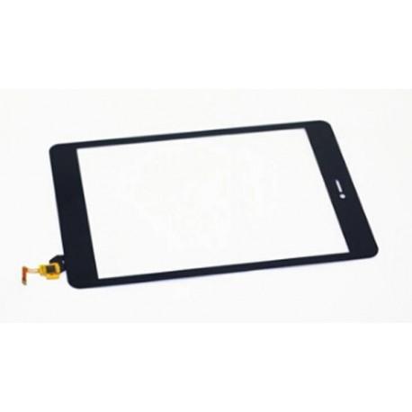 Pantalla tactil PB80JG9033-R1 / PB80JG9070-FI