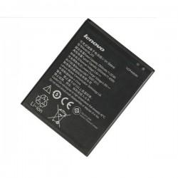 Batería BL243 Lenovo S8 A7600 K3 Note Lemon K50-T5