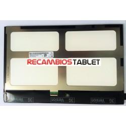 Pantalla LCD Hp Pavilion X2 10-K Serie 10-n201ns 10-n001ns
