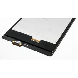 Pantalla completa ASUS Zenpad S 8.0 Z580 Z580CA táctil y LCD