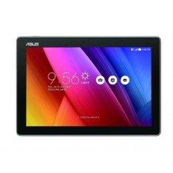 Pantalla completa ASUS ZenPad 10 Z300C táctil y LCD