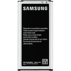 Bateria Samsung Galaxy S5 i9600 G900