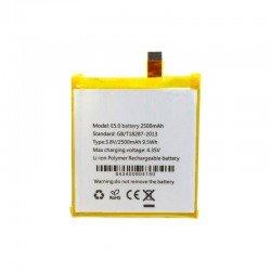Batería bq Aquaris E5 HD FHD