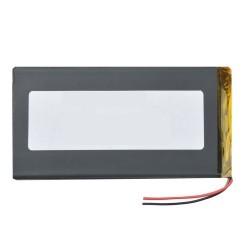 Batería para Sunstech TAB97DC Sunstech TAB900