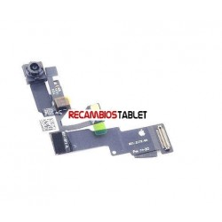 Sensor Flex IPHONE 6