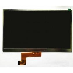 Pantalla LCD SPC GLEE 10.1 3G 9754108N 9754116N FPC-ADT10101M30-05
