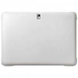 Funda Samsung Galaxy Tab Pro 10.1 SM-T520 T525