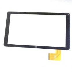 Pantalla tactil Woxter QX 103 touch cristal digitalizador