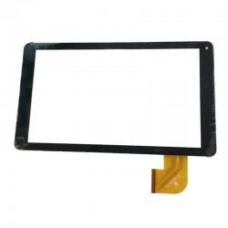 Cristal touch Woxter QX 93 pantalla tactil digitalizador