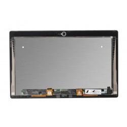 Pantalla completa Microsoft Surface 2 tactil y LCD