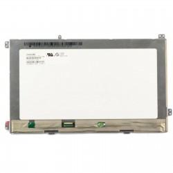 Pantalla LCD Asus ME400 ME400C KOX