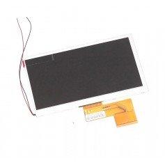 Pantalla LCD DISPLAY TABLET PC PHOENIX CASIATAB7D