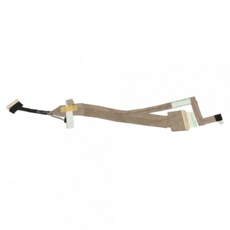 50.4Z410.013 Cable flex LCD ACER EX5230