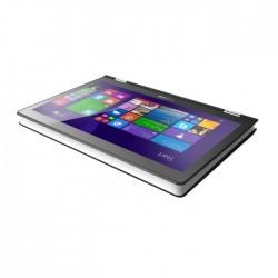 Pantalla completa Lenovo Yoga 500-14IHW táctil y LCD