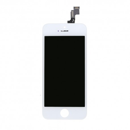 Pantalla Completa IPHONE 5S LCD