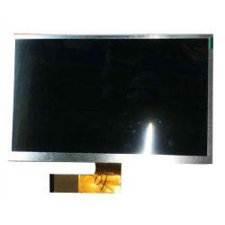 Pantalla LCD Primux Siroco Z K101-B1L40D-FPC-A FPC-FC101BN03-40-09
