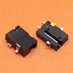 Conector DC JACK para Woxter Tablet 97 IPS Dual
