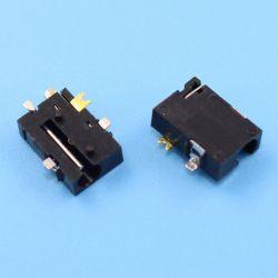 Conector DC JACK Energy X10 Quad