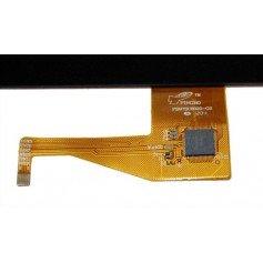 Pantalla tactil PB97SC8020-G2 para Tablet Teclast A10/A10T