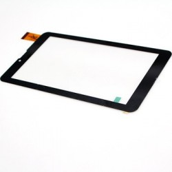 Cristal touch ONDA V719 3G FPC 70F2 V01 pantalla tactil