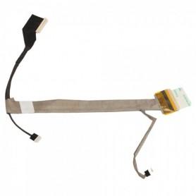 Cable FLEX LCD HP Compaq CQ50 CQ60 G50 G60 50.4ah19.002