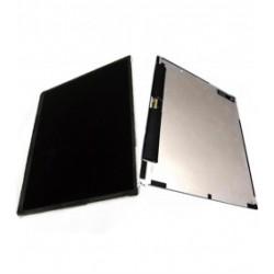 Pantalla LCD Woxter Zielo Tab 101 TB26-192 Wolder Mitab Diamond