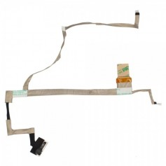 Cable flex LCD HP DV3000 6017B0174701