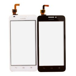 Pantalla táctil Huawei Ascend G620 touch