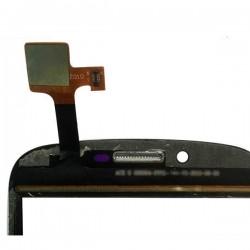 Pantalla táctil PRIMUX OMEGA 4 touch PTOM4-55I16Q6582B