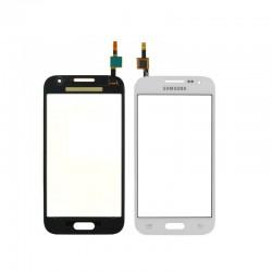Pantalla táctil Samsung Galaxy Core Prime G360 G3608 touch