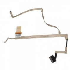 Cable flex LCD HP DV3000 6017B0174701