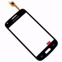 Pantalla táctil Samsung Galaxy Core Plus G350 G3500 touch