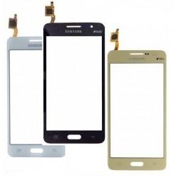 Pantalla táctil Samsung Galaxy Grand Prime G531 G530