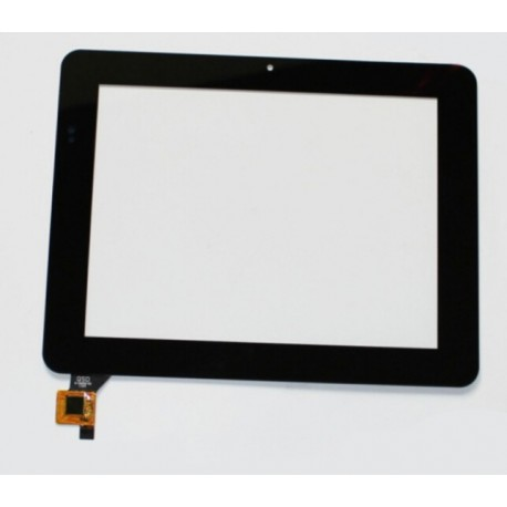 Pantalla tactil Woxter Smart Tab 80 TB26-141 digitalizador