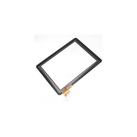 Pantalla tactil QSD E-C8009-02 digitalizador