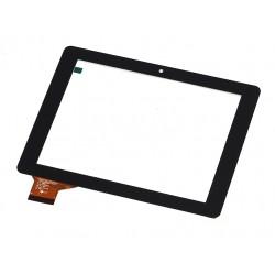 Pantalla tactil C195149A1-FPC687DR touch digitalizador