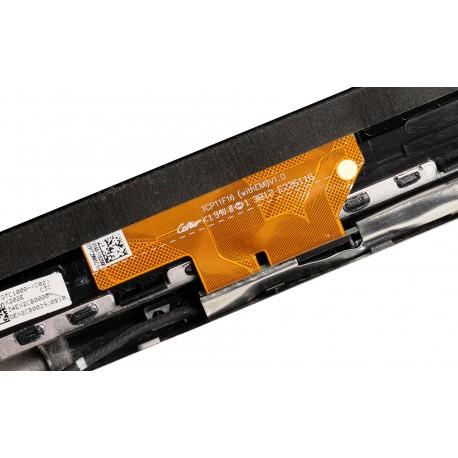 TCP11F16 Pantalla tactil ASUS VivoBook S200 S200E